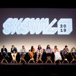 Natasia Demetriou 'What We Do In The Shadows' Premiere - 2019 SXSW Conference And Festivals