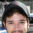 Nathan Kress 38th Annual Toyota Pro/Celebrity Race - Day 2