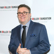 Nathan Lane 2018 Arthur Miller Foundation Honors