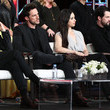 Nathan Parsons 2019 Winter TCA Tour - Day 3