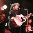 Nathaniel Rateliff Nathaniel Rateliff & The Night Sweats In Concert - Franklin, TN