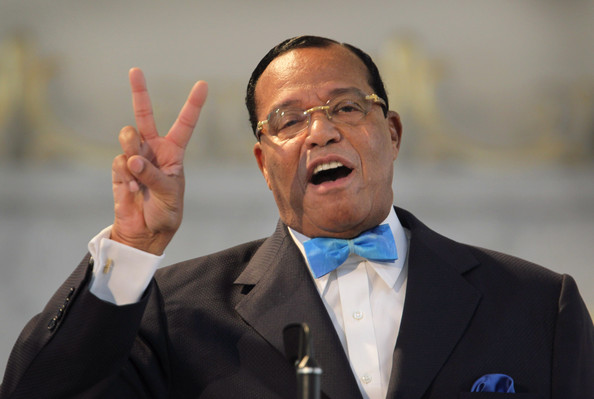 Nation+Islam+Leader+Louis+Farrakhan+Addresses+KlYtyZayiT0l.jpg