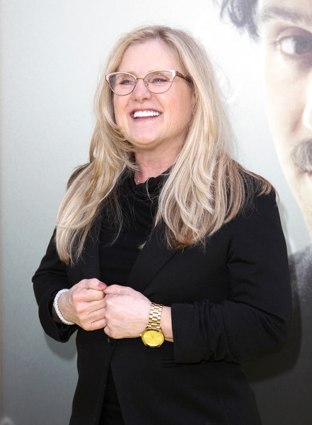 nancy cartwright chuckie