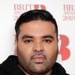 Naughty Boy The BRIT Awards 2018 Nominations Launch - Photocall