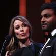 Nazeem Hussain 2018 AACTA Awards Presented By Foxtel - Ceremony