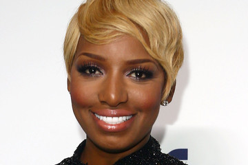 NeNe Leakes NBCUniversal Cable Entertainment Upfronts