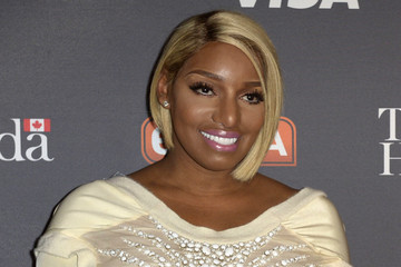 NeNe Leakes The Hill & Extra's 2016 White House Correspondents' Association Dinner Weekend Party