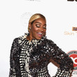 NeNe Leakes Social Ready Content: Super Bowl LIII Parties And Entertainment