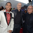 Neal Moritz 'Fast and Furious 6' Premieres in LA