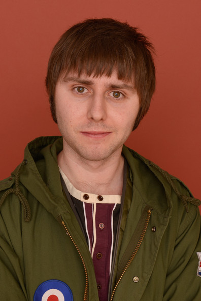 james buckley jrjames buckley hallelujah, james buckley walker, james buckley, james buckley wife, james buckley twitter, james buckley instagram, james buckley skins, james buckley wiki, james buckley senator, james buckley films, james buckley net worth, james buckley jr, james buckley height, james buckley wedding, james buckley imdb, james buckley interview, james buckley podcast, james buckley girlfriend, james buckley clair meek, james buckley facebook