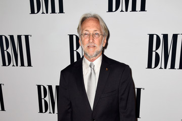Neil Portnow Broadcast Music Inc. (BMI) Honors Taylor Swift and Songwriting Duo Mann & Weil at The 64th Annual BMI Pop Awards