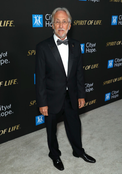 City Of Hope Spirit Of Life Gala 2019 - Red Carpet