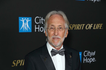 Neil Portnow City Of Hope Spirit Of Life Gala 2019 - Red Carpet