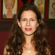 Jessica Hecht Photos