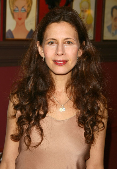 jessica hecht images