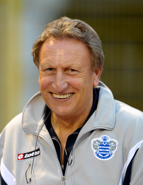 warnock dating Stephen warnock (born 12 december 1981) is an english footballer who plays for leeds united he plays as a left-backhe has been capped by england twice and was part of the nation's squad at.