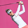 Nelly Korda European Best Pictures Of The Day - July 20