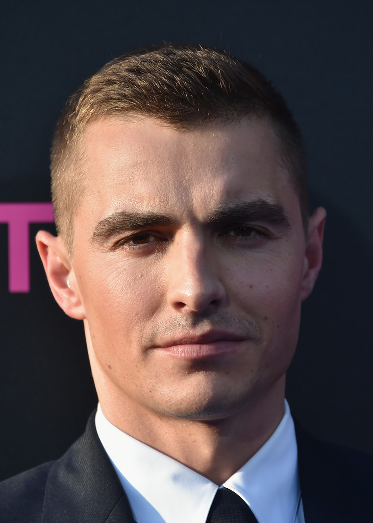 Dave Franco Photos Photos Nerve New York Premiere Zimbio
