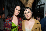 Rumer Willis Photos Photo
