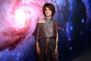 Parker Posey Photos Photo