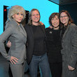 Lily Tomlin and Cindy Holland Photos