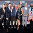 Dany Boon and Erik Griffin Photos