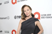 Diane Lane Photos Photo