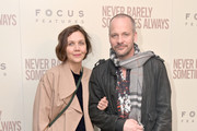 """Never Rarely Sometimes Always"" New York Screening"