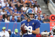 Eli Manning Photos Photo