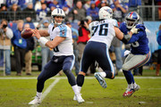 Jake Locker Photos Photo