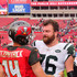 Ryan Fitzpatrick Picture