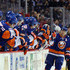 Kyle Okposo Picture