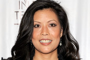 Lifetime Networks CEO Andrea Wong attends the New York Women in Film & Television 29th Annual Muse Awards at the Hilton Hotel on December 9, 2009 in New York City.