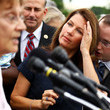 Probably an Inaccurate Statistic - Michele Bachmann's Craziest Quotes