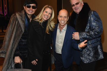 Newman Arndt Scott Hamilton Hosts the Second Annual 'An Evening of Scott Hamilton & Friend' to Benefit The Scott Hamilton CARES Foundation