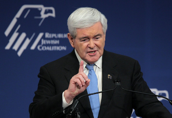 http://www2.pictures.zimbio.com/gi/Newt+Gingrich+Republican+Jewish+Coalition+BWz95j4D08wl.jpg