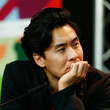Ngo The Chau 'Stereo' Press Conference - 64th Berlinale International Film Festival