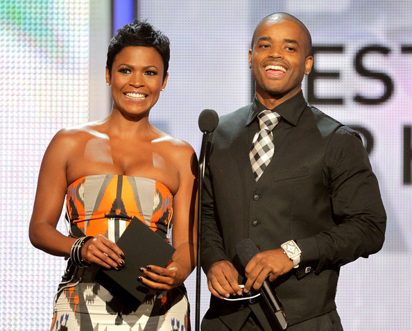 50 cent dating nia long 7
