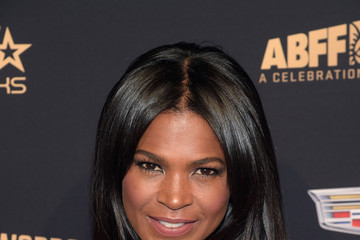 Nia Long 2016 ABFF Awards: A Celebration of Hollywood - Arrivals