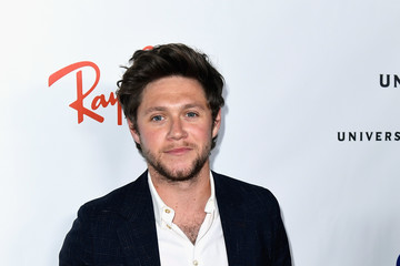 Niall Horan Universal Music Group's 2019 After Party Presented By Citi Celebrates The 61st Annual Grammy Awards