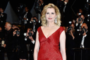 Geena Davis - Every Gorgeous Gown From the 2016 Cannes Film Festival