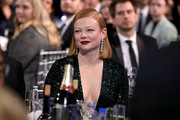 Sarah Snook Photos Photo