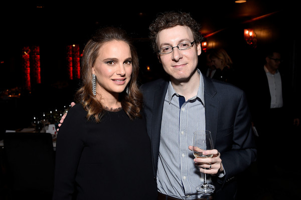L.A. Dance Project's Annual Gala - Cocktails and After Party