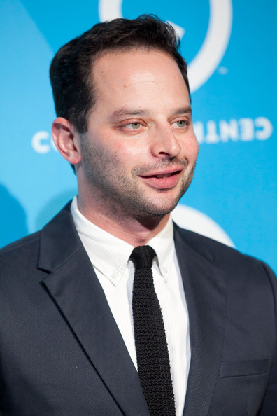 nick kroll shownick kroll reese witherspoon, nick kroll shake it off скачать, nick kroll sing, nick kroll shake it off перевод, nick kroll reese witherspoon перевод, nick kroll reese witherspoon скачать, nick kroll venus, nick kroll community, nick kroll douche, nick kroll family guy, nick kroll song, nick kroll show, nick kroll shake it off mp3, nick kroll tour, nick kroll son