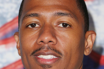 Nick Cannon 'America's Got Talent' Premiere Party in Hollywood