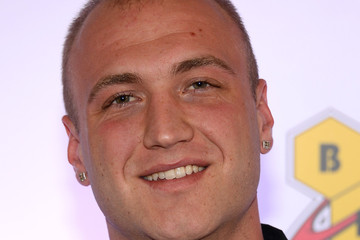 Nick Hogan Sixth Annual Fighters Only World Mixed Martial Arts Awards