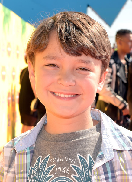 pierce gagnon ethnicitypierce gagnon twitter, pierce gagnon instagram, pierce gagnon parents, pierce gagnon, pierce gagnon looper, pierce gagnon biography, pierce gagnon one tree hill, pierce gagnon 2015, pierce gagnon net worth, pierce gagnon imdb, pierce gagnon ethnicity, pierce gagnon tomorrowland, pierce gagnon family, pierce gagnon interview, pierce gagnon filmographie, pierce gagnon race, pierce gagnon the crazies