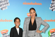 Tia Mowry Photos Photo