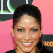 Valerie Ortiz Nickelodeon's 23rd Annual Kids'Choice Awards - Arrivals