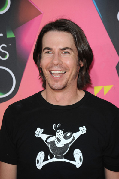 Jerry Trainor Net Worth
